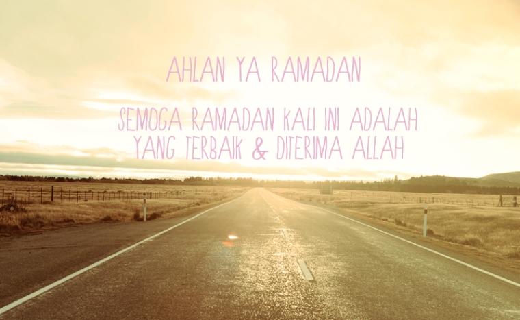 ramadan-nz