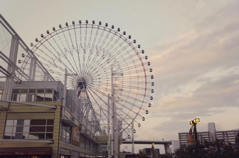 osaka-wheel